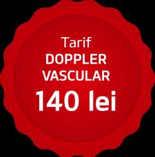 pret-doppler-vascular