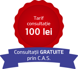 consultatie-geriatrie
