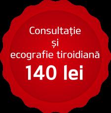 consultatii-endocrinologie