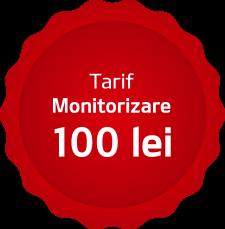monitorizare-biorezonanta-hermamedcenter