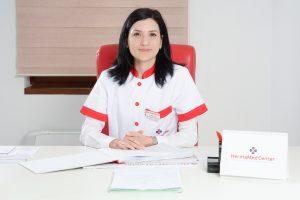 cristina-vicol-reumatologie