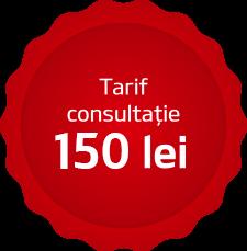 consultatie-chirurgie-vasculara-225x229