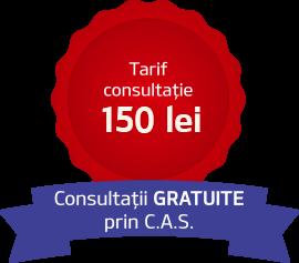 consultatie-cardiologie-270x237-1