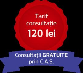 consultatie-dermatologie-270x237-1