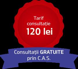 consultatie-geriatrie-270x237-1