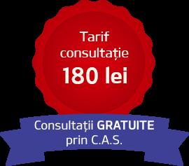 consultatie-psihiatrie-270x237-1