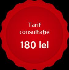 tarif_boli_infectocontagioase