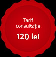 tarif_consult_initial_endocrinologie