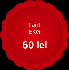 tarif_ekg_herma