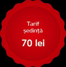 tarif_sedinta_kinetoterapie_herma